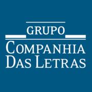 1984 (EDIÇÃO EM QUADRINHOS) - - Grupo Companhia das Letras