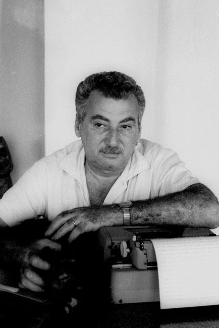 Jorge Amado Grupo Companhia Das Letras