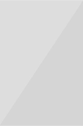 As américas e a civilização - Processo de formação e causas do desenvolvimento desigual dos povos americanos, livro de Darcy Ribeiro