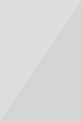 O anjo de Hitler, William Osborne